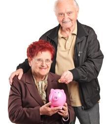S&P cree que el envejecimiento de la población puede ser insostenible en España en 2050