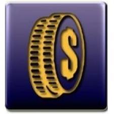 Bernanke: algunos países del euro lo tienen difícil para ajustar sus economías