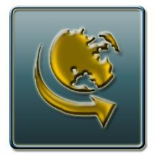 Turkmenistán se abre al mundo con el gas como gancho (Turkmenistán)