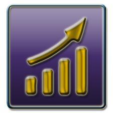 EE UU eleva al 2,5% el crecimiento de su economía durante el segundo trimestre