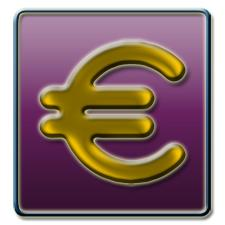 El Ecofin se reúne hoy para discutir la mejora de la economía