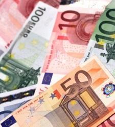 Las pequeñas empresas podrían traer grandes problemas a Italia y España