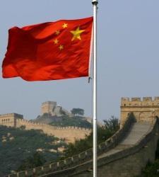 Las diez claves para emprender con éxito en el mercado chino