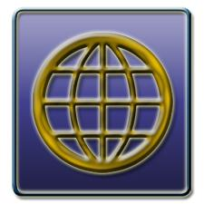 El Banco Mundial financiará nuevos proyectos sociales en Egipto por valor de 200 millones de euros