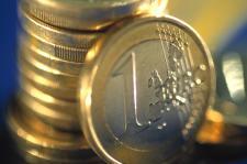 España, primer país de la OCDE en adjudicaciones del Banco Mundial y del BID