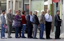En dos años, todos seremos chipriotas