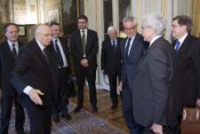 El mercado anticipa otras elecciones en Italia