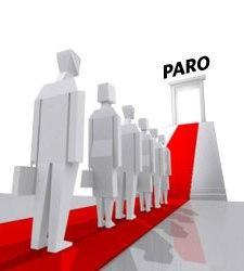 La Caixa estima que España comenzará a crear empleo en 2014