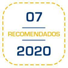 Recomendados INCOTRANS - Julio 2020 (Documentos de Transporte Internacional, el B/L) (STS)