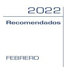 Recomendados INCOTRANS - Junio 2021 (Documentos de Transporte Internacional, el TIR, eTIR) (e-docs)