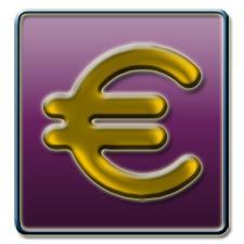 El plan de compras de deuda del BCE acelera la depreciación del euro (BCE)