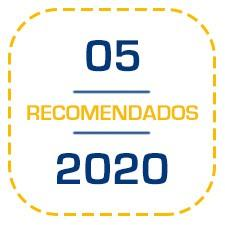 Recomendados INCOTRANS - Mayo 2020 (Documentos Comerciales, la factura, el albarán) (e-docs)