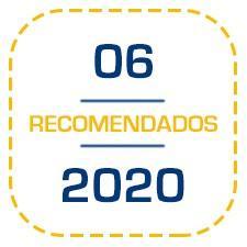 Recomendados INCOTRANS - Junio 2020 (Expatriados)