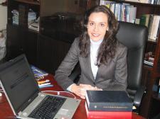 Grandeza de la pequeña empresa (Marta Prado Larburu)