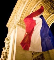 Francia rebaja su previsión de aumento de PIB en 2013 y 2014
