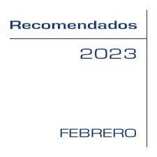 Recomendados INCOTRANS - Junio 2021 (Documentos de Transporte Internacional, el CMR, eCMR, e-CMR) (e-docs)