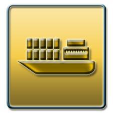 Seven major trends (megabuques) (navieras) (M&A) (shipping)