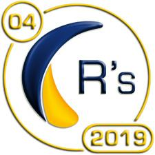 Recomendados INCOTRANS - Abril 2019 (Origen de las mercancías) (Normativa EUR-1)