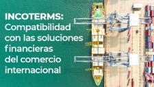 Cámara Bilbao analiza el rol de los Incoterms en el comercio exterior