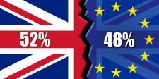 BREXIT: 29 de marzo de 2019 (Reino Unido / Brexit)