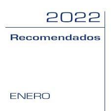 Recomendados INCOTRANS - Octubre 2021 (Origen de las mercancías) (Partidas Arancelarias) (Smart Border)