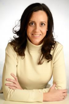 Entrevista a Marta Prado Larburu en el MIP de Mondragon Unibertsitatea