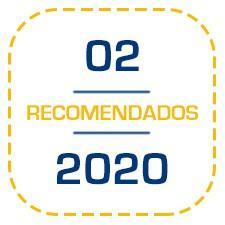 Recomendados INCOTRANS - Febrero 2020 (Blockchain) (¿Qué es blockchain?) (2)
