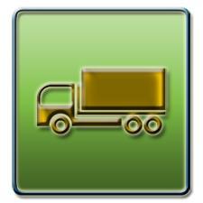 El transporte de mercancías por carretera no recupera los volúmenes previos a la crisis (carretera)