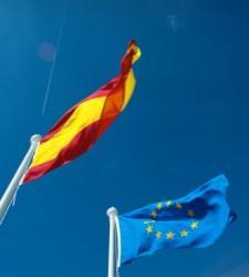 España paga por los rescates europeos más de lo que ha recibido para la banca