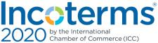 Recomendados INCOTRANS - ICC releases Incoterms® 2020 (3)