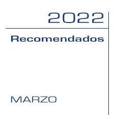Recomendados INCOTRANS - Mayo 2021 (Aduanas) (Documentos Aduaneros) (e-docs) (DUA) (Gestión Aduanera) (Brexit) (eCustoms)