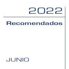 Recomendados INCOTRANS - Enero 2020, Incoterms® 2020 (4)