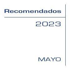 Recomendados INCOTRANS - Noviembre 2019 (Aduanas) (VUEME)