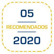Recomendados INCOTRANS - Mayo 2020 (Certificados) (e-docs)