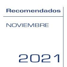 Recomendados INCOTRANS - Marzo 2020 (Fiscalidad internacional) (IVA) (VAT in the Digital Age) (IOSS / Import One Stop Shop)