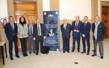ELSA celebra con éxito su tercer Maritime Event en Bilbao