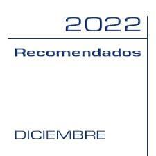 Recomendados INCOTRANS - Julio 2021 (Fiscalidad internacional) (IVA) (Novedades) (Quick Fixes)