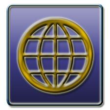 El coronavirus amenaza con redibujar la geopolítica global (coronavirus) (g-, global - mundial) (2020) (geopolítica)