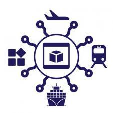 La Inteligencia Artificial, el 'Big Data' y el IoT dan forma a la nueva logística (Big Data) (digital) (IoT) (AI) (IA) (4.0) (3D) (5G) (technology / tecnología)