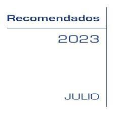 Recomendados INCOTRANS - Julio 2021 (Las ventajas de ser Operador Económico Autorizado, OEA)