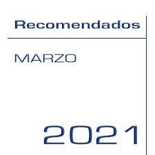Recomendados INCOTRANS - Enero-Marzo 2021 (Info Países y Mercados) (Datos 2020)