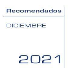 Recomendados INCOTRANS - Octubre 2021 (Info Países y Mercados) (Datos 2021)