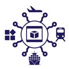 El ecommerce europeo suspende el examen de los usuarios (e-commerce) (m-commerce) (última milla) (last mile) (dum)