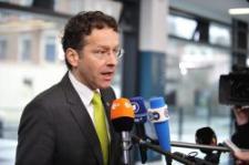 Irlanda y Portugal tendrán siete años más para pagar los préstamos de sus rescates