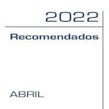 Recomendados INCOTRANS - Febrero 2021 (Contratación Internacional) (Intl Conventions)