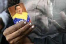 120 empresas españolas, a la expectativa por la muerte de Hugo Chávez