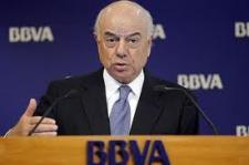 González augura crecimiento del empleo en España para finales de 2013