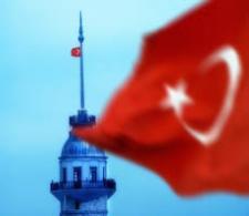 Turquía se alza como escenario prioritario para las inversiones españolas